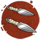 Shank 2 Badge 1