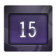 Steam Years Badge 15