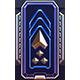 Syder Arcade Badge 3