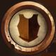Tower Wars Badge 2