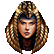 Age of Mythology Emoticon Isis