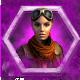 Battle Worlds Kronos Badge 5