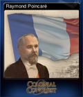 Colonial Conquest Card 09