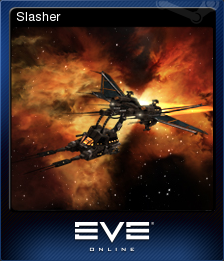 Eveonline3