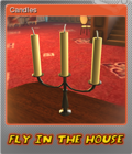 Fly in the House Foil 6