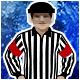 Franchise Hockey Manager 2014 Badge 4