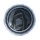 Hand of Fate Badge 3