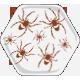 Hive Badge 04