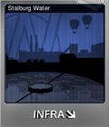 INFRA Foil 6