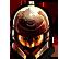 Nosgoth Emoticon Ironguard