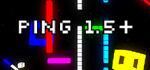 PING 1.5+ Logo