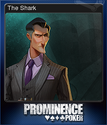 Prominence Poker Card 6