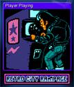 Retro City Rampage Card 02
