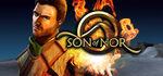 Son of Nor Logo