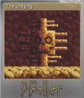 The Dweller Foil 6