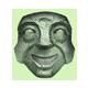 The Treasures of Montezuma 4 Badge 01