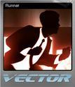 Vector Foil 1
