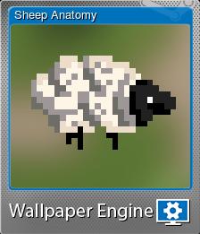 Wallpaper Engine Foil 6