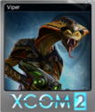 XCOM 2 Foil 7