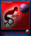XO-Planets Card 1