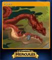 12 Labours of Hercules Card 4.png