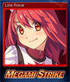 1943 Megami Strike Card 1.png