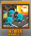 8-Bit Armies Foil 09