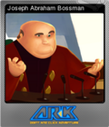 AR-K Foil 5