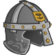 Arson and Plunder Unleashed Badge 3