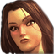 Brutal Legend Emoticon Ophelia
