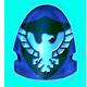 Cannon Brawl Badge 4