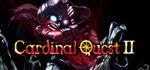 Cardinal Quest 2 Logo