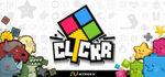 Clickr Logo