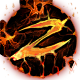 GunZ 2 The Second Duel Badge 5