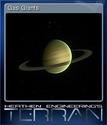 Heathen Engineering's Terran Card 8