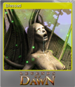 Legends of Dawn Foil 7
