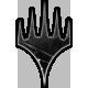 Magic 2015 Badge 1