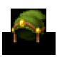 Origin Of Destiny Badge 4