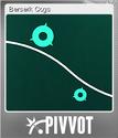 Pivvot Foil 5
