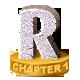 Reversion - The Escape Badge 3