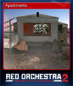 Rising Storm Red Orchestra 2 Multiplayer Card 9