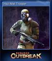 Scourge Outbreak Card 07