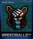 Speedball 2 HD Card 3