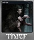 Thief Foil 4