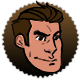 White Noise Online Badge 3