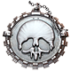 Zombie Driver HD Badge 4