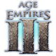 Age of Empires III Badge 1