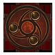 Age of Wonders III Badge 1