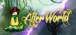 Alter World Logo