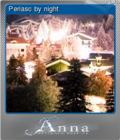 Anna - Extended Edition Foil 3